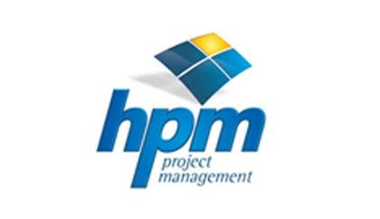 HPM Empreendimentos