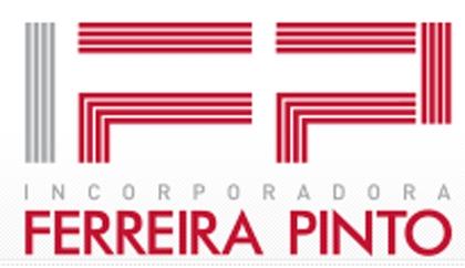 Incorporadora Ferreira Pinto