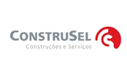 Construsel Construções e Serviços