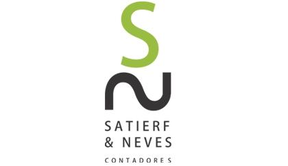 SN Contadores