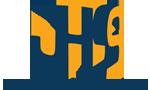 Logo JHS Serviços e Representações